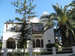 Bialik House בית ביאליק