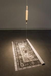 נעמה ערד, צירים, 2013, Naama Arad