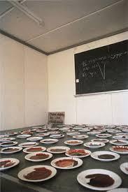 בדם ליבי , משה גרשוני 1980