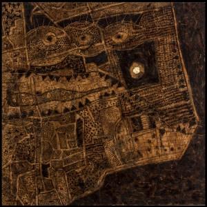 Avner Sher Jerusalem 950 sqm no 2 153x153